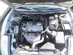 nissan sentra engine parts 2003 mitsubishi eclipse gs quality used oem replacement parts