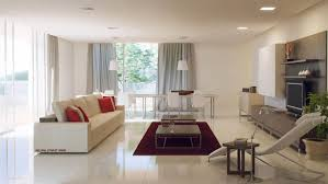 small dining room paint ideas destroybmx com small living and dining room combo colors