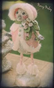 58 best victorian whimsies created by moi images on pinterest