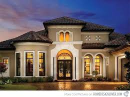 types of houses styles house design types glamorous all types house designs types or styles