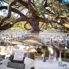 jacksonville wedding venues 30 best wedding local images on wedding locations