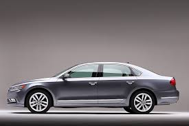 volkswagen passat 2018 2016 vw passat sel v6 project intro photo u0026 image gallery