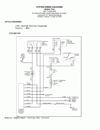 toyota mr2 wiring diagram toyota wiring diagrams instruction