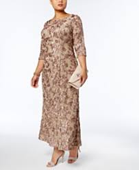 Comfortable Heels For Plus Size Plus Size Mother Of The Bride Dress Shop Plus Size Mother Of The