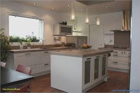 cuisine en belgique destockage cuisine équipée élégant destockage cuisine ƒ quipƒ e