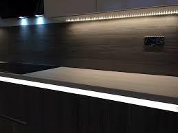 xenon under cabinet lighting problems installation u2013 constructive choice