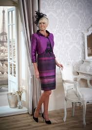 mother of the bride lynch fashions banagher