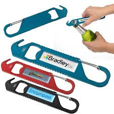 best 25 wholesale promotional products ideas on
