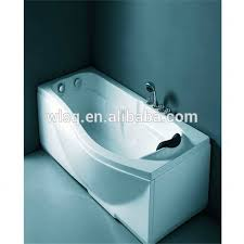 Enameled Steel Bathtubs Built In Bathtub Handles Built In Bathtub Handles Suppliers And