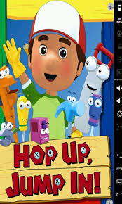 free handy manny easy puzzle apk download android getjar