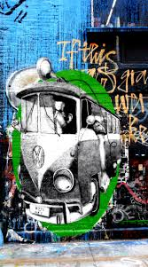 volkswagen van art 797 best vw images on pinterest volkswagen beetles vw bugs and cars