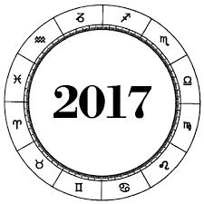 2017 horoscope predictions horoscopes zodiac sign astrology