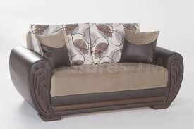 furniture amazing loveseat hide a bed upholstered loveseat bench