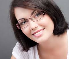 Bob Frisuren Und Brille by Top 20 Kinnlange Bob Frisuren