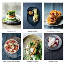 cuisine jean vegan cuisine jean christian jury