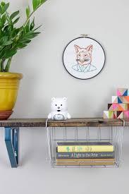 Panda Nursery Decor by Crochet Panda Hooded Baby Afghan Free Pattern Make U0026 Do Crew