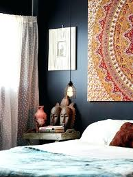 eclectic style bedroom eclectic bedroom ideas chudai club