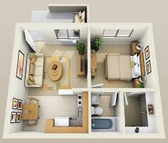 what does 500 sq feet look like 500 sq feet apartment 500 sq ft apartment google search small