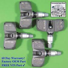 kia sedona tpms light tire accessories for kia sedona ebay
