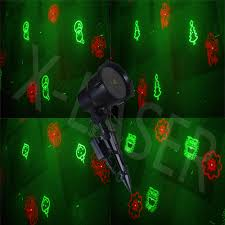 Laser Christmas Lights For Sale Led Christmas Tree Light Laser Christmas Lights Outdoor Laser Spot