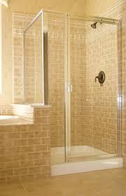 shower remodel phoenix arizona contractor