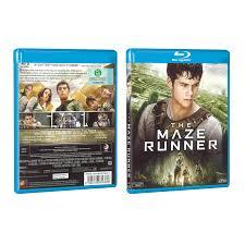 film maze runner 2 full movie subtitle indonesia the maze runner blu ray poh kim video
