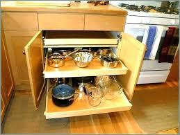 kitchen cabinet drawer parts sliding cabinet drawer hardware kitchen cabinets sliding shelves