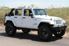 used 4 door jeep wrangler rubicon for sale used jeep wrangler unlimited for sale cargurus jeep