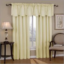 White And Gold Curtains Black White And Gold Curtains Curtains Home Design Ideas