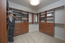 Custom Closet Design Gallery U2013 Urban Closets