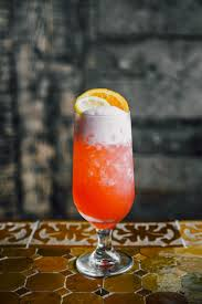 may the force be with you negroni week style u2014 a cocktail of two