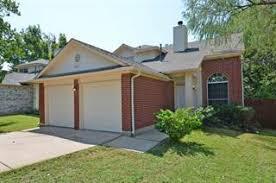 cheap houses for sale in austin 50 cheap homes u0026 condos in austin
