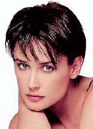 demi moore haircut in ghost the movie demi moore charlies angels les anges 26 12 14 07 jpg 1280 720