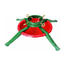 christmas tree stands artificial christmas tree stands