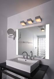 bathroom cabinets bathroom lighting vanity table with lighted