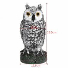 garden owls for sale home outdoor decoration