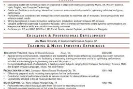 Resume Services London Ontario Multitasking Homework Attach Resume As Pdf Or Doc Cheap Research