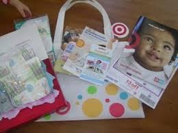 target registry stack black friday target free new baby kit my frugal adventures