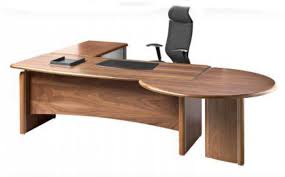 Wholesale Furniture Suppliers South Africa Executive Desks