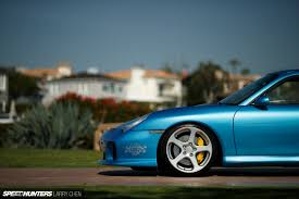 ruf porsche ruf life making a great car even greater speedhunters