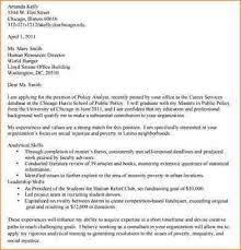 Academic Resume Template 6 Academic Advisor Cover Letter Academic Resume Template