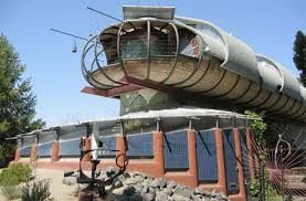 Top 10 Abandoned Places In The World Top 15 Most Amazing U0026 Exotic Houses In The World Urbanist