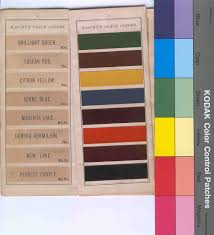 paint u2026 colours used during the 1800 u0027s 365 days of century homes