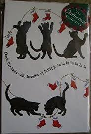 reggae pets rock dog birthday card amazon co uk kitchen u0026 home