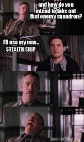 Battlestar Galactica Meme - swagtastic s fantastic bsg meme thread page 6 battlestar