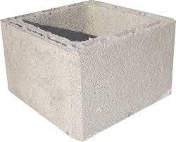prezzi canne fumarie in acciaio per camini canna fumaria in cemento 30x30x25 cm bricoman