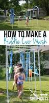 for kids car wash baby 349 best kids craft shortcuts images on pinterest kid activities