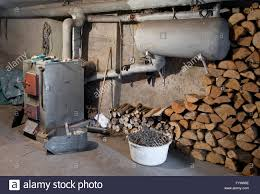 country home cellar indoor dark underground basement room under