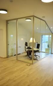 bureau recrutement proselect vous accueille dans ses nouveaux bureaux cabinet de