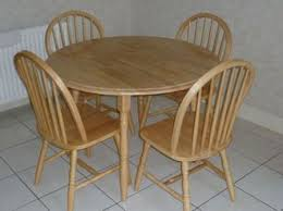 used kitchen furniture kitchen used kitchen tables and chairs on kitchen with regard to